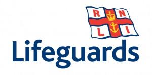 Lifeguards_logo