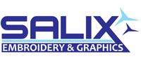 Logo-200x100