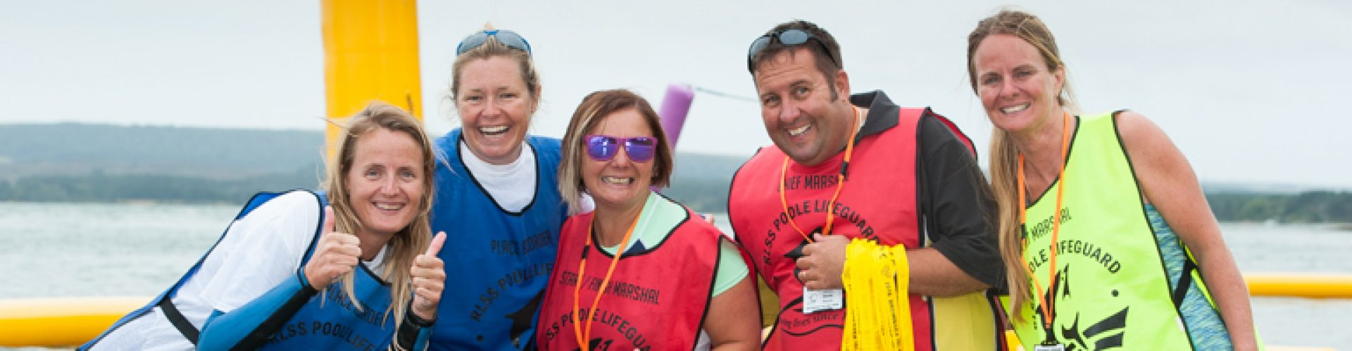 https://www.rlss-poole.org.uk/wp-content/uploads/2013/09/cropped-0917_DB2_0732-1.jpg