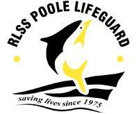 RLSS Poole Lifeguard