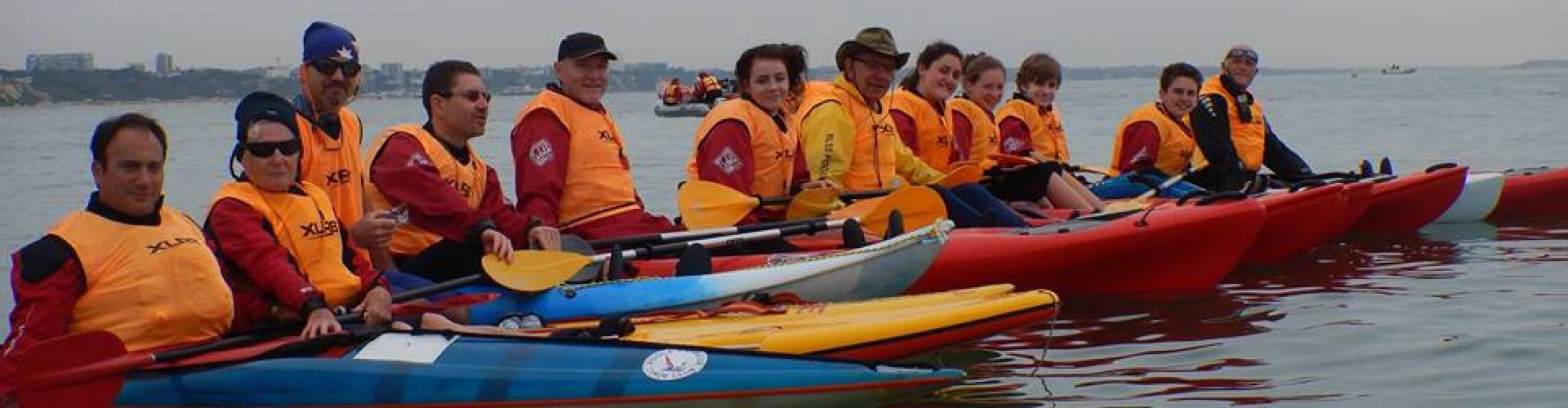 https://www.rlss-poole.org.uk/wp-content/uploads/2014/09/cropped-hrace1.jpg