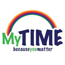 MyTime-SocialLogo