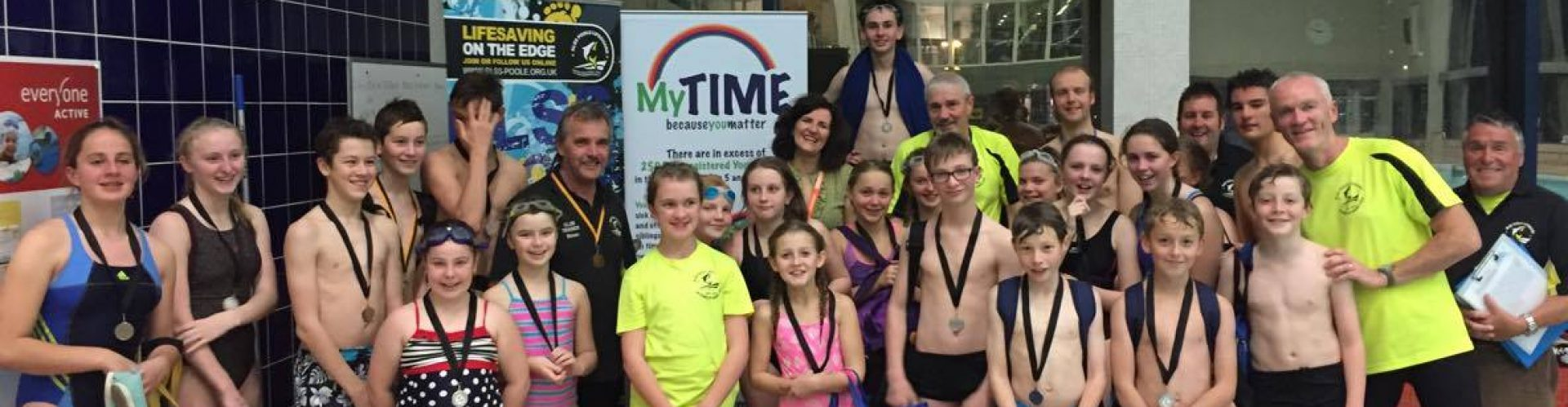 https://www.rlss-poole.org.uk/wp-content/uploads/2015/11/cropped-SponSwim1-2.jpg