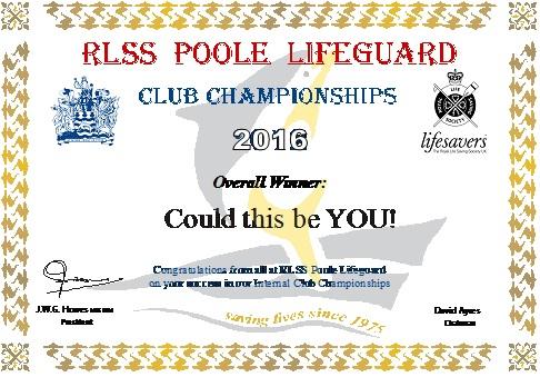 PLG Club Champs