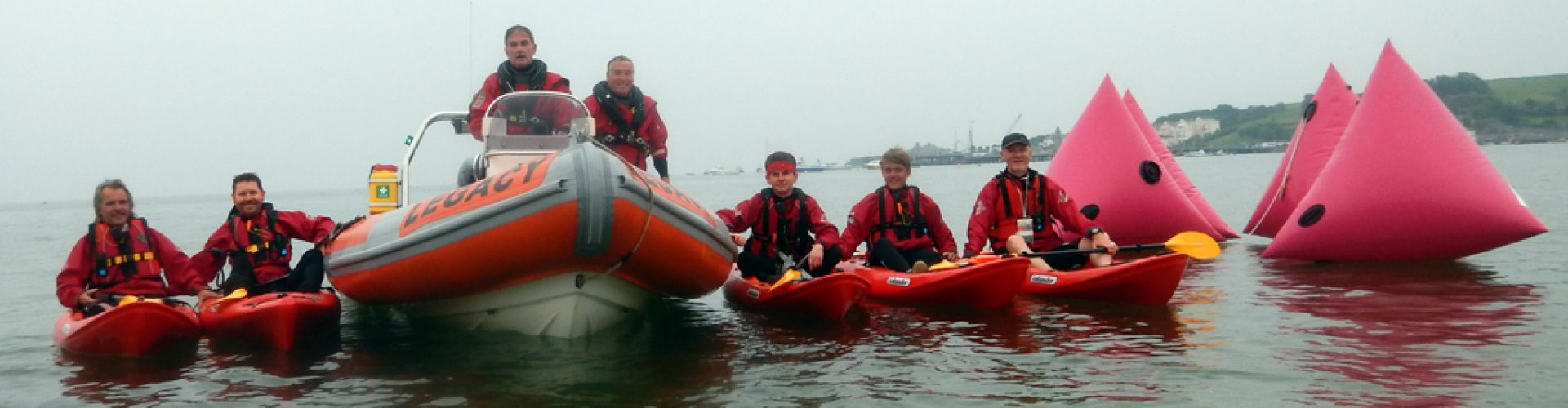 https://www.rlss-poole.org.uk/wp-content/uploads/2016/06/cropped-DSCN1952_001.jpg