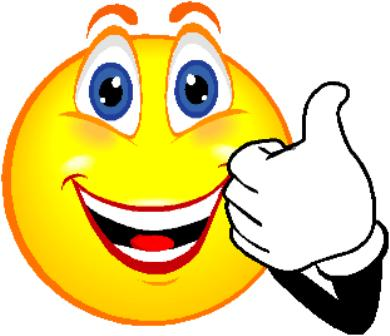 Happy-face-laughing-smiley-face-clip-art-free-clipart-images
