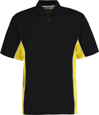 Polo Shirt Trainer